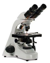 Ken-A-Vision Research Binocular Microscope T-29031