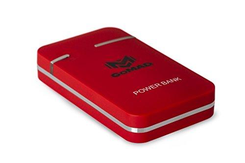 GoMAD-GMP007800-7800mAh-Portable-Power-Bank