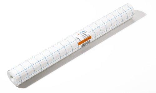 herma-7010-selbstklebefolie-glanzend-10m-x-40cm-ein-rolle-transparent