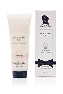 Noodle & Boo Afterglow Gel 99g/3.5oz