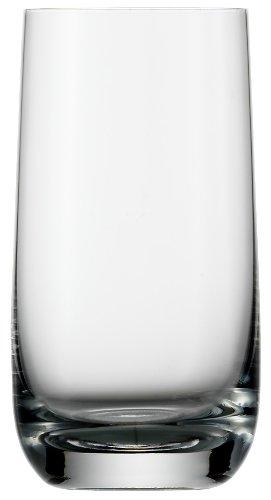 stolzle-lausitz-juego-de-vasos-6-unidades-315-ml-cristal-sin-plomo-apto-para-lavavajillas