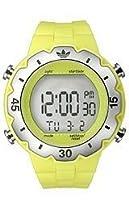 Adidas Unisex CANDY Watch ADH6042