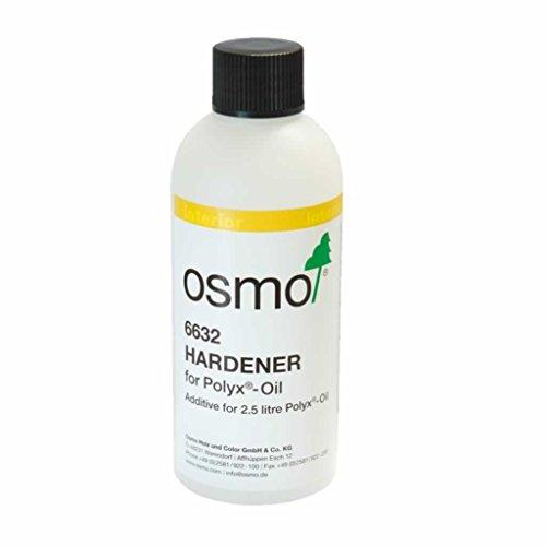 durcisseur-pour-osmo-polyx-huile-rapid-6632-flacon-150-ml