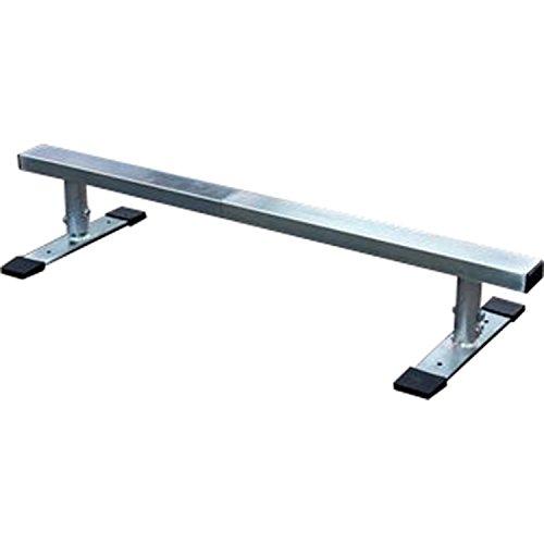 rampage-mini-grind-rail-colore-argento