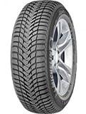 Michelin, 195/65 R15 91T  Alpin A4 GRNX e/c/70 - PKW Reifen (Winterreifen)