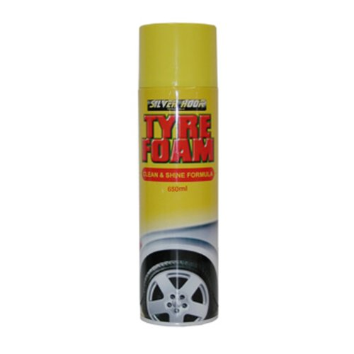 silverhook-reifen-schaumstoff-schaumstoff-reifen-reiniger-650-ml-aerosol-spray-kann
