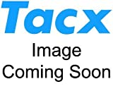 Tacx Resistance Lever Blade Only Satori Orange