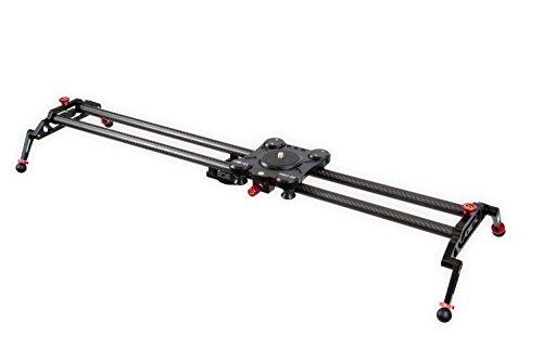 nomis-nsc-80-slider-80cm-carbon-video-dslr-inclusive-softbag