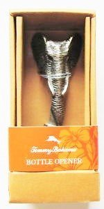 tommy-bahama-elephant-bottle-opener-by-tommy-bahama