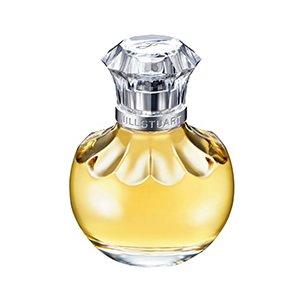 新作~人気 定番のジルスチュアート香水を紹介!女性へのプレゼントにピッタリ!
