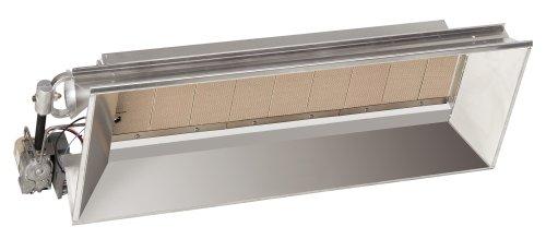 Mr. Heater 40, 000 BTU Propane Garage Heater #MH40LP (Thermostat Mr Heater compare prices)