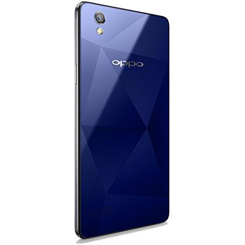 Oppo-Mirror-5