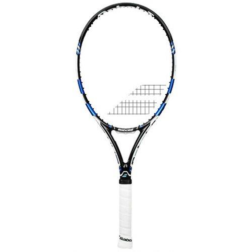 """BABOLAT """"Pure Drive 110"""" Tennisschläger, unbesaitet, Modell 2015"""