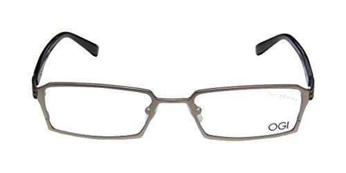 ogi-5219-mens-prescription-ready-sleek-designer-full-rim-titanium-eyeglasses-eyewear-52-19-140-gray-