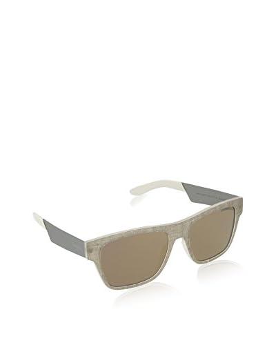 Carrera Gafas de Sol 5002/TXSQ Gris