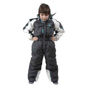 Peak Mountain – Skianzug Junge 3/8 Jahre ESKI online kaufen