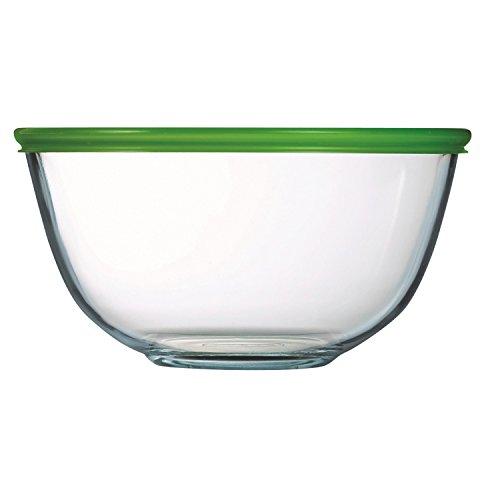 pyrex-classic-bol-de-mixage-avec-couvercle-de-verre-16-cm-1-l