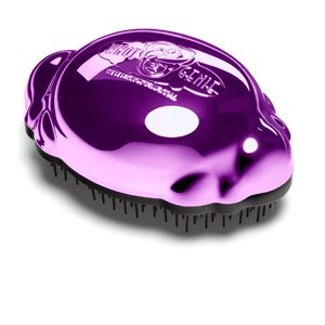 Knot Genie Brush Peaceful Purple