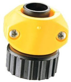 Nelson 50426 5/8-Inch and 3/4-Inch Plastic Female Hose Repair picture