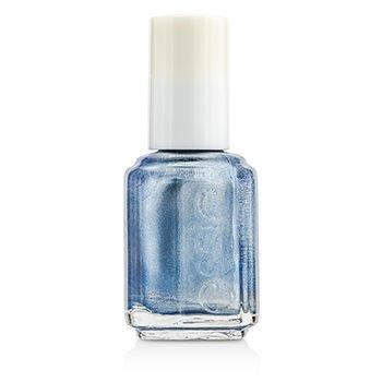 essie-mirror-metallics-blue-rhapsody-nail-polish