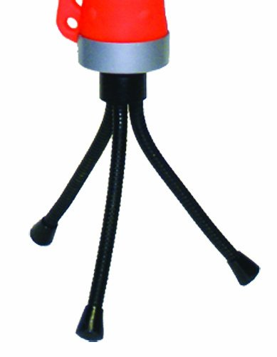 Aervoe Flex Fit Tripod Two Pack To Hold Baton Flares