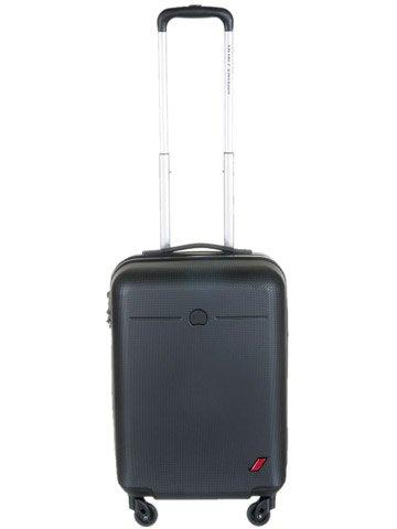 delsey-bagage-cabine-envol-481-l-noir