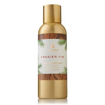 THYMES Frasier Fir Room Mist (Fir Air Freshener compare prices)