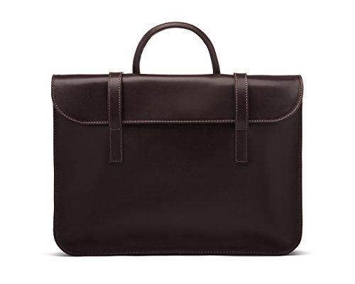 sagebrown-brown-luxury-leather-music-bag