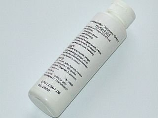 250ml Ultraschallgel Sono- Gel - Ultraschall - Gleitgel