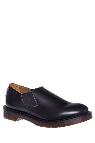 Men's Louis Slip On Shoe