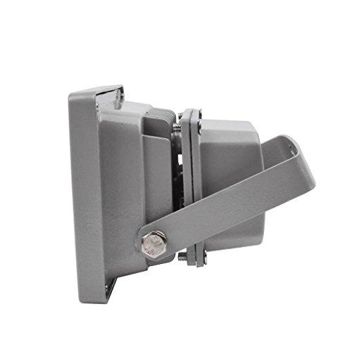 blanc-froid-10w-ip65-projecteur-led-haute-puissance-ampoule-lampe-flood-lavage