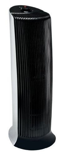 Hunter 30847 4 in 1 Large Room Air Purifier