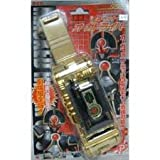 Teatro Limited Edition conducente coclea Transformation cintura (japan import)