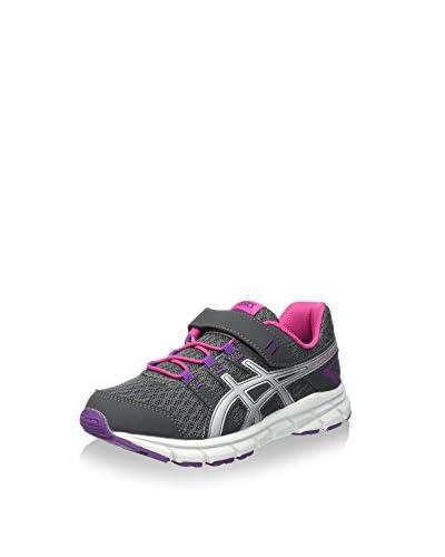 Asics Zapatillas de Running Gel-Xalion Ps