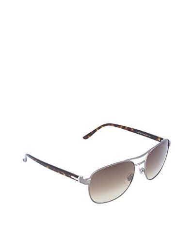 Gucci Gafas de Sol Gg 2220/S Jdw09 Havana
