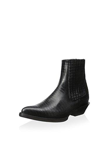 Ash Women's Tijuana Ankle Boot