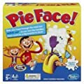 Hasbro Gaming Pie Face Game 8008361