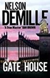 Nelson DeMille The Gate House