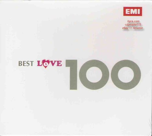 Spandau Ballet - 100% Love - Zortam Music