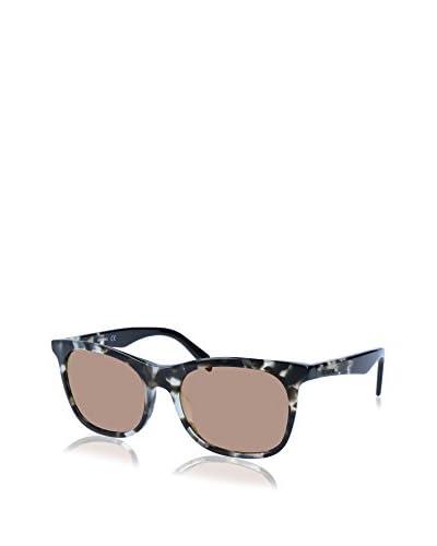 Diesel Gafas de Sol DL0154-56F (54 mm) Negro / Gris