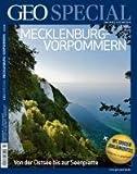 GEO Special 03/2011 - Mecklenburg-Vorpommern