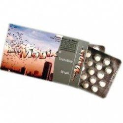 Cheap Belgica de Weerd Belgamagix tabs. For Pigeons, Birds & Poultry (B00835T09G)