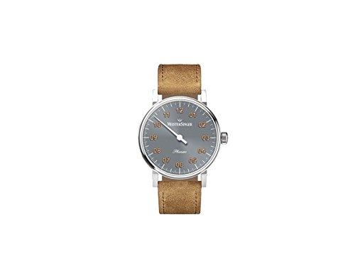 Meistersinger orologio donna Phanero PH307G