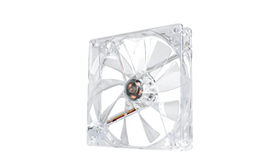 Thermaltake Case Fan Cooling
