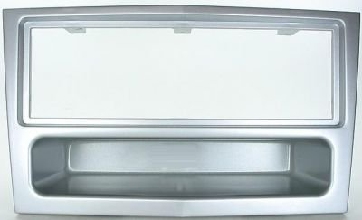 autoleads-vauxhall-astra-zafira-stereo-radio-facia-fascia-plate-adaptor-fp-19-01-sl-silver