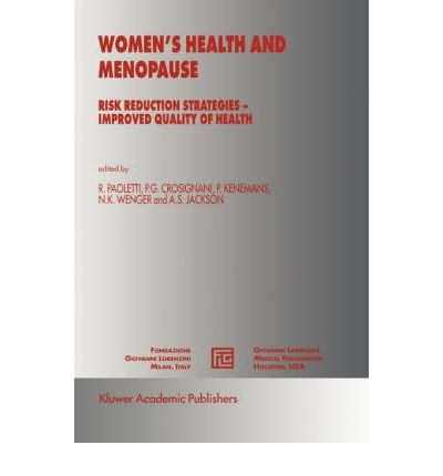 womens-health-and-menopause-risk-reduction-strategies-improved-quality-of-health-author-pg-crosignan