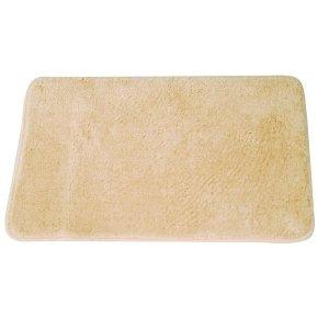 msv-140161-tapis-de-bain-acrylique-latex-beige-60-x-40-x-01-cm