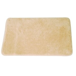 msv-140161-acrilico-alfombra-de-bano-de-latex-beige-60-x-40-x-01-cm