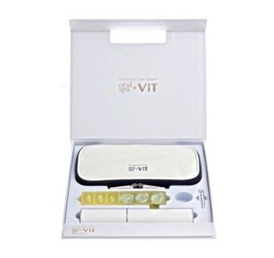 oral spa VIT 本体スペシャルセット