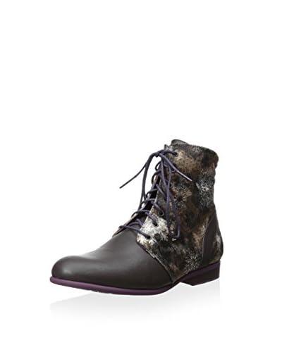 Desigual Women's Ciruela Ankle Boot